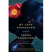 By Love Possessed: Stories