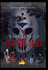 A group of friends decide to go camping on Friday the 13th and engage in sex, drugs, and rock and roll. What could possibly go wrong? It's the 1980's and a masked killer begins a murder spree in order to appease a demonic force. One by one th...