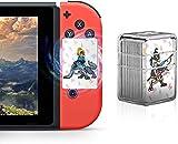 TWILIGHT Wii U Consoles