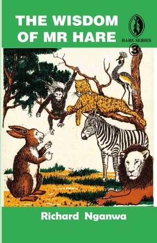 the-wisdom-of-mr-hare