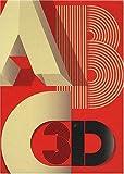 """Afficher """"Abc 3D"""""""