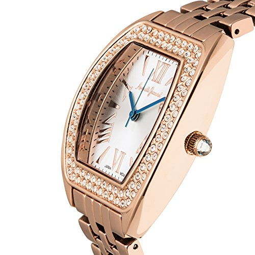 Auguste Jaccard Gionae Ladies Watch, used for sale  Delivered anywhere in USA