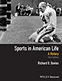 Sports in American Life: A History