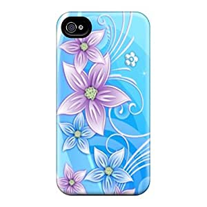 New Arrival My Creation RsvYpxK2862UMJyl Case Cover/ 4/4s Iphone Case by Maris's Diary