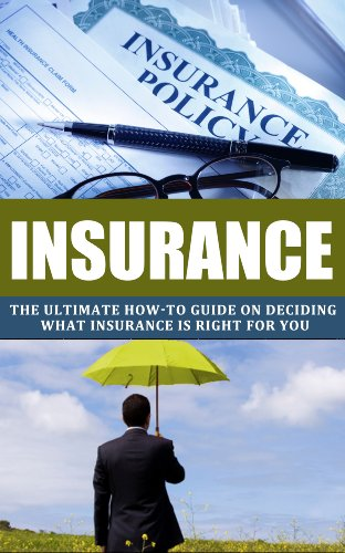 insurance-the-ultimate-how-to-guide-on-deciding-what-insurance-is-right-for-you-insurance-insurance-