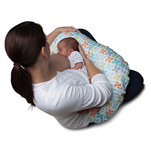 Boppy Pillow 14