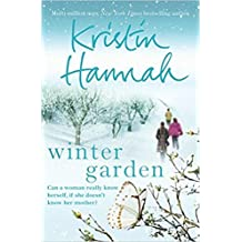 [By Kristin Hannah ] Winter Garden (Paperback)【2018】by Kristin Hannah (Author) (Paperback)