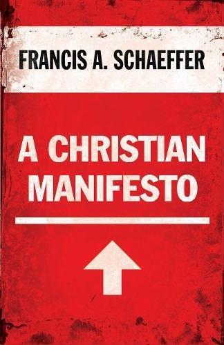A Christian Manifesto PDF