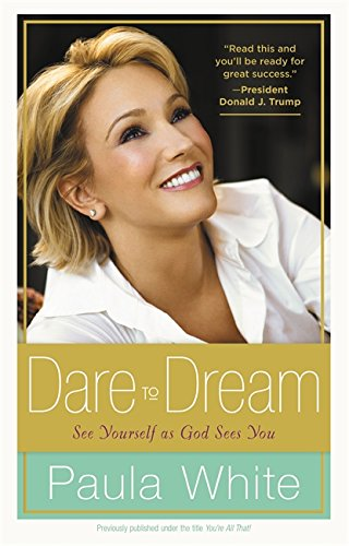 Read Online Dare to Dream: Understand God's Design for Your Life PDF
