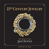 21st Century Jewelry, Marthe Le Van, 1600595219