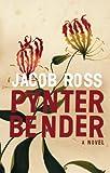 Pynter Bender, Jacob Ross, 000722298X