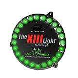 Kill Light Feeder Light