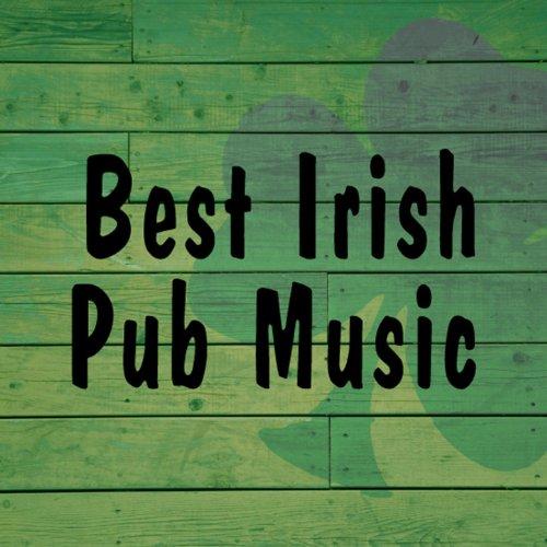 Better Now Mp3 Song Download: Amazon.com: Best Irish Pub Music: Irish Music Players: MP3