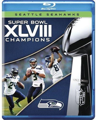 Fanmats Seattle Seahawks 3 Ft X 6 Ft Football Field: Seattle Seahawks Super Bowl Memorabilia, Seahawks Super