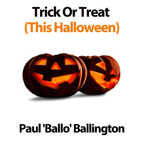 Trick or Treat (This -