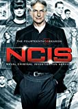Buy NCIS: The Fourteenth Season