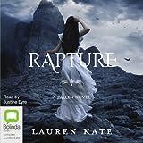 Rapture: A Fallen Novel, Book 4