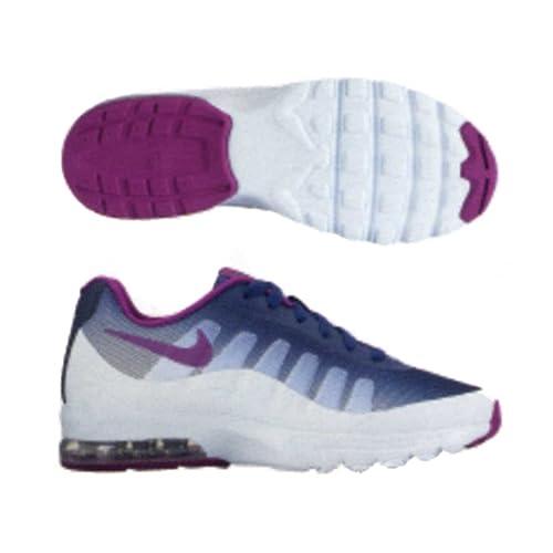 f75c52c772 Nike Air Max Invigor Print Blue Tint/Bright Grape/Midnight Navy Women's  Classic Shoes: Amazon.ca: Shoes & Handbags