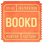 Jeremy Herrin_BookD: Wolf Hall and Bring up the Bodies: BookD Podcast |  BookD