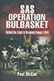 Sas Operation Bulbasket