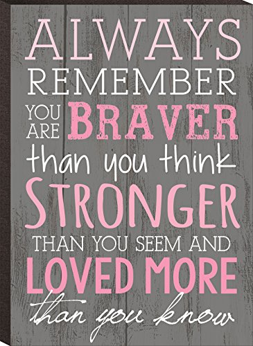 Always-Remember-You-Are-Braver-Than-You-Think-4×6-Wall-Plaque