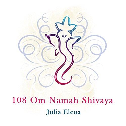 om namah shivaya 108 jaap mp3 free download