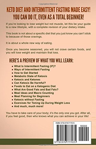 Intermittent Fasting And Ketogenic Diet How To Use Fasting Get