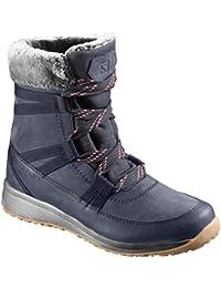 Women's Heika LTR CS Waterproof Snow Boot