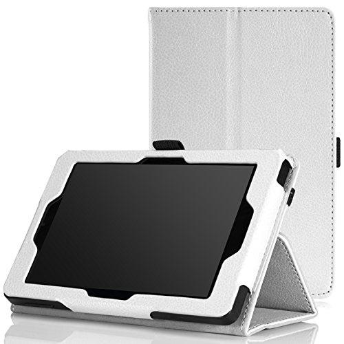 MoKo Case Fire HD Folding
