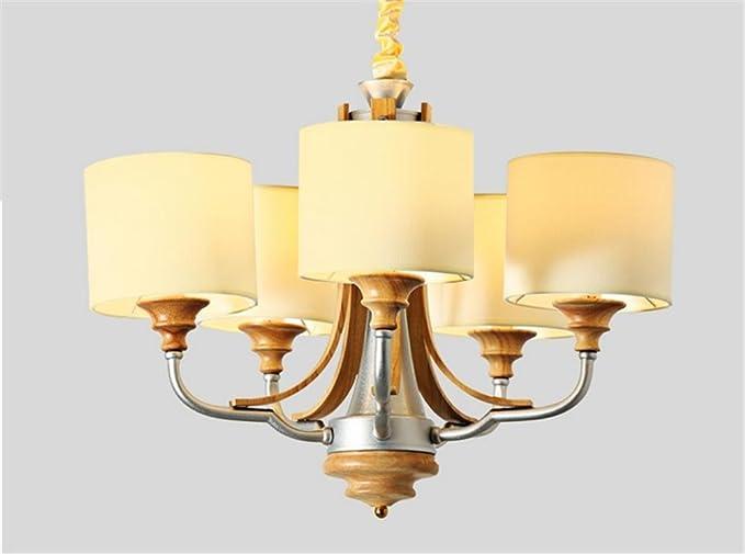 Illuminazione interna lampadari lampade e lampadine elettriche
