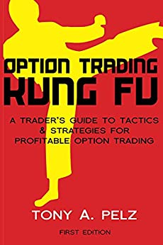 Option trading kung fu