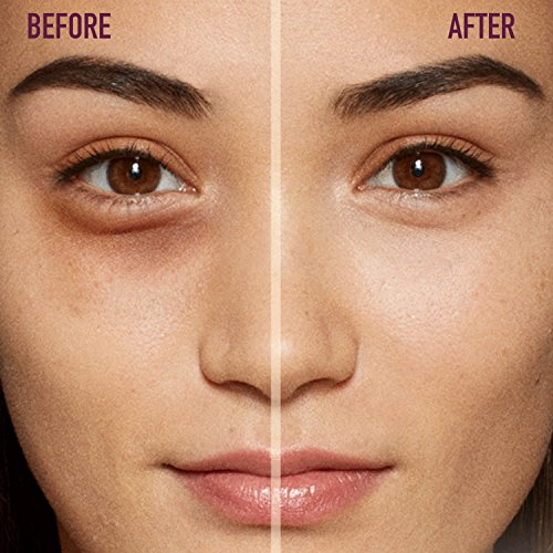 Maybelline New York Instant Age Rewind Eraser Dark Circles Treatment Concealer Makeup, Medium, 2 count by Maybelline New York (Image #6)