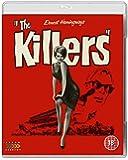 The Killers (1964 Arrow Region B)