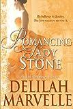 Romancing Lady Stone (School of Gallantry Novella)