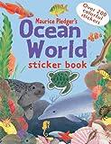 Ocean World, , 1607101696