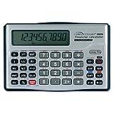 CCS28956 - Compucessory Financial Calculator