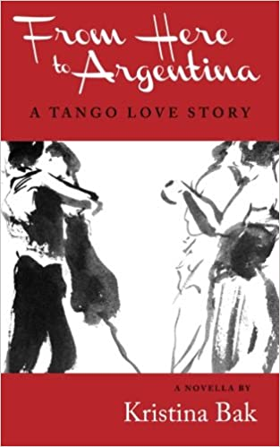 An Argentine Love Story Tango