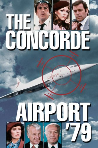 (The Concorde: Airport '79)