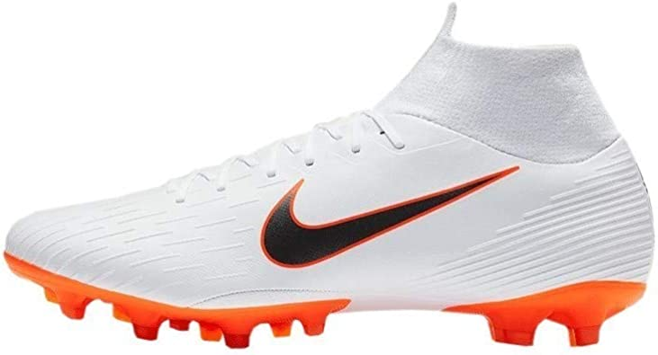 lcxax chaussure de foot nike