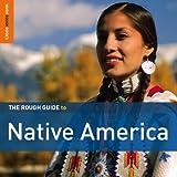 Rough Guide to Native America