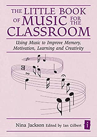 7 Creative Ways to Use Music in Your K-6 Classroom