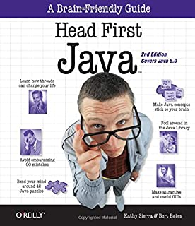 Head First Excel A Learner S Guide To Spreadsheets Head First