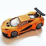 Autres Produits Impressions 3D