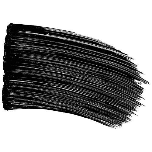 blinc Mascara Amplified, Black by blinc (Image #4)