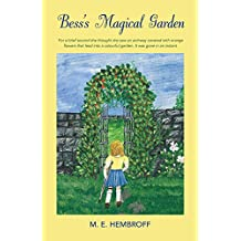 Bess's Magical Garden
