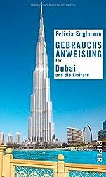 Gebrauchsanweisung für Dubai und die Emirate
