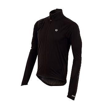 Pearl Izumi Ride Men s Pro Aero Web Jacket  Amazon.co.uk  Sports ... 3a5749606
