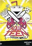 Electronics Teens Best Deals - Aqua Teen Hunger Force: Volume 3