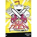 Aqua Teen Hunger Force - Volume Three
