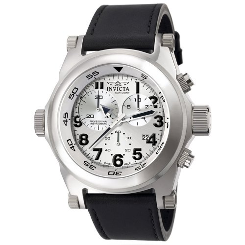 - Invicta Men's 4831 Force Collection Master Chronograph Watch